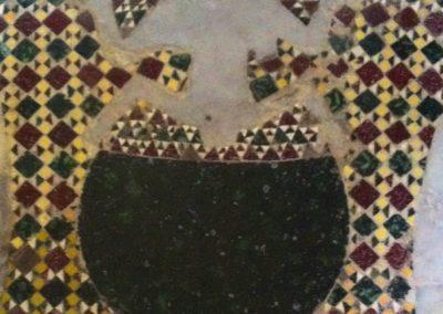 ARAB NORMAN MONUMENTS