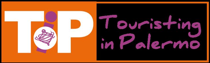 Touristing in Palermo